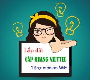 Lắp mạng Viettel An Phú Thuận An Bình Dương